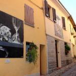 http://www.italian-lawyer.eu/wp-content/uploads/2016/09/Dozza-modern-frescoes.jpg