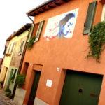 Italy-Dozza