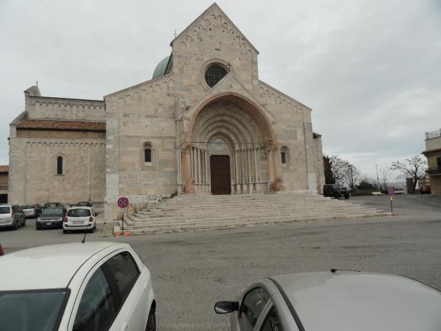 Ancona - Italy