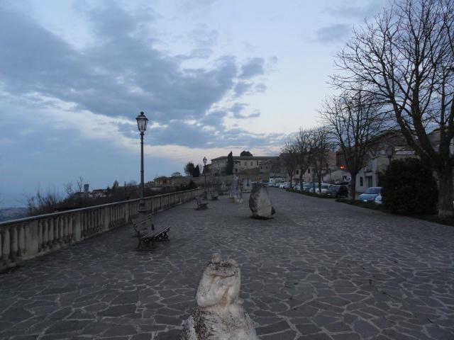 ATRI - Italy
