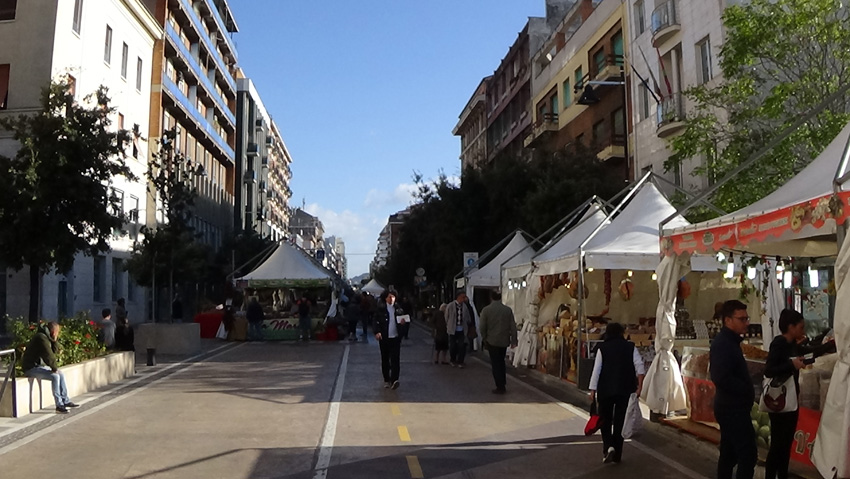 Pescara-Italy