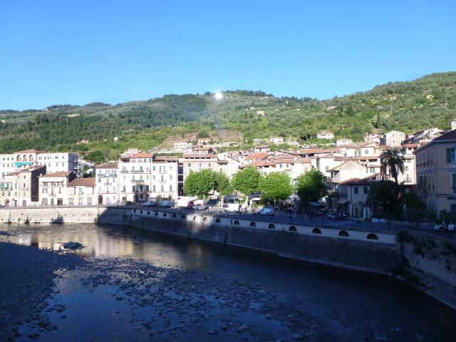 Dolceacqua-Liguria-Italy