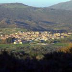 Romana, Italy